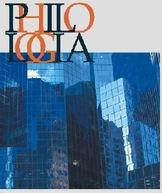 View Vol. 1 No. 1 (2003)